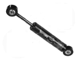 Mercedes E Class 1987-1993 (Coupe 300/320*) Belt Tensioner Shock Absorber