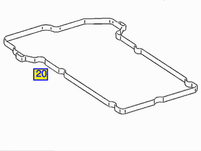 Suzuki M50 Fuse Box Location
