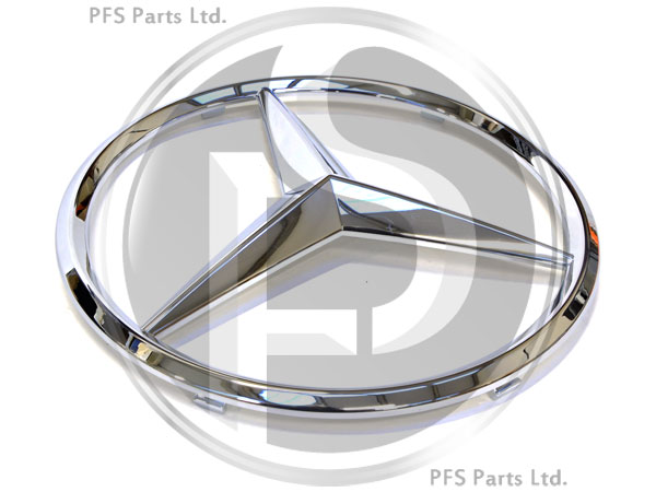 Mercedes r class w251 2005 2013 genuine replacement for Mercedes benz part numbers list