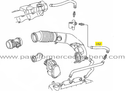 mercedes m113 engine mercedes free engine image for user manual