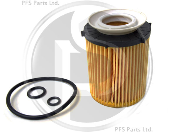 Mercedes a class w176 2013 onwards see info oil filter for Mercedes benz oil filters