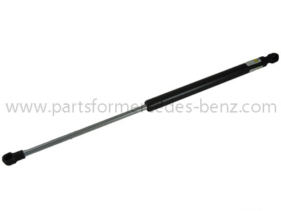 Mini Cooper Engine Wire Diagram further Product info likewise Unimog U500 2008 further Car Width In Meters further Mercedes Benz G Class 65 Amg 2012. on smart fortwo specifications