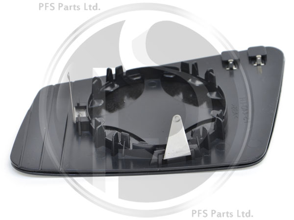 Mercedes c class w204 s204 c204 2009 2014 right hand for Mercedes benz c300 side mirror glass