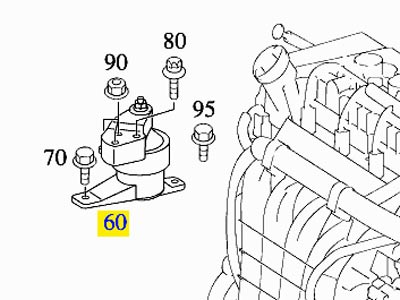 2005 Chevrolet Aveo Repair likewise Pir Sensor Wiring Diagram besides 2002 Dodge Ram 1500 Door Lock Wiring Diagram furthermore Removing and installing fog light likewise Led Trailer Light Wiring Diagram. on wiring diagram outside light switch