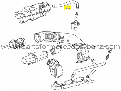Mercedes M113 Engine on wiring diagram e55 mercedes
