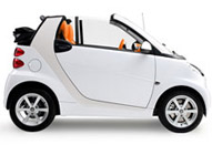 parts for smart cars