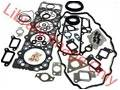 454 Smart ForFour 2004-2006 (1.5 CDI) Head Gasket Set