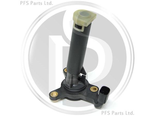 Mercedes Engine Oil Level Sensor (OM271 OM611 OM646 Engines) - Genuine