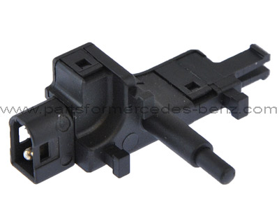 Mercedes V Class//Vito 96-03 Direction Indicator Switch