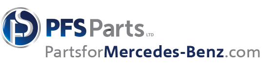 Mercedes parts smart parts mercedes smart spares and for Mercedes benz accessories online store