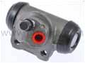 450 Smart City-Coupe/Fortwo 1998-2006 Rear LH Wheel/Brake Cylinder