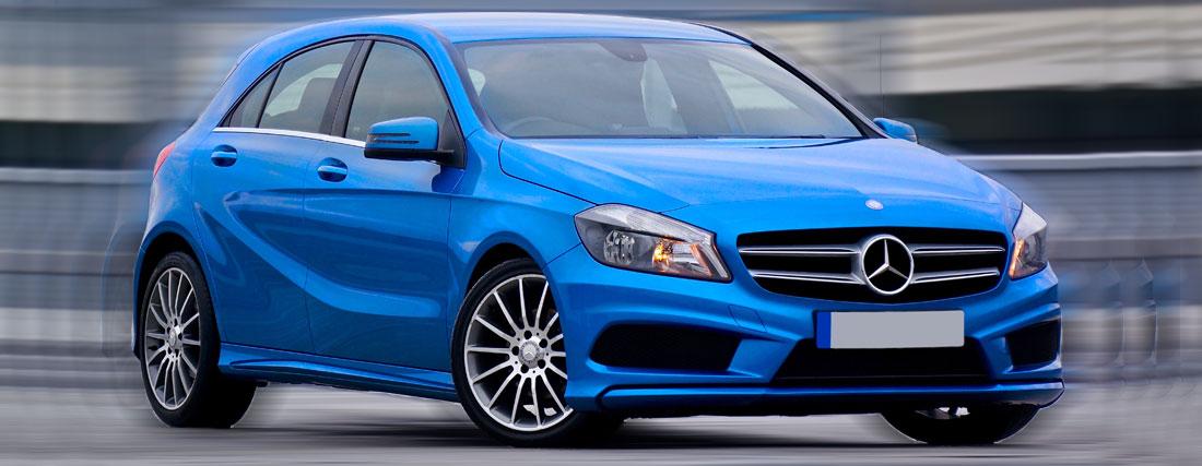 Mercedes Parts, Smart Parts, Mercedes & Smart Spares and